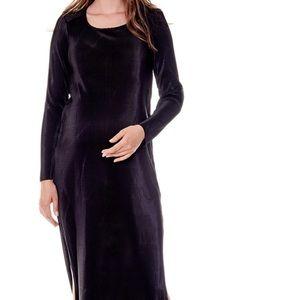Authentic Imanimo Joy Dress Maternity
